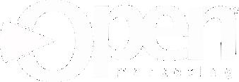 logo_agencia