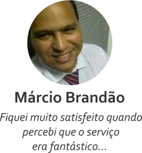 testemundo_marcio