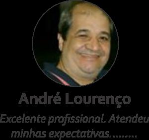 testemunho_andre (1)