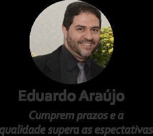 testemunho_eduardo