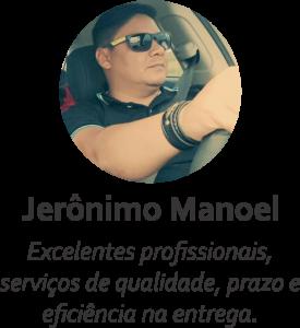 testemunho_jeronimo