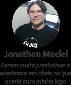 testemunho_jonata